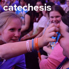 catechesis home